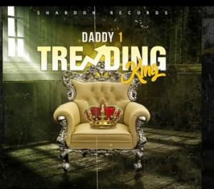 Daddy1 - Trending King
